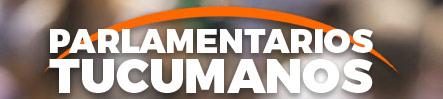 Parlamentarios Tucumanos